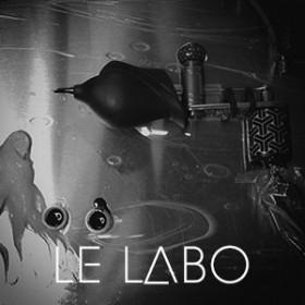 lelabo15